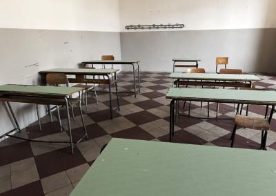 scuola superiore