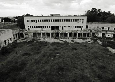 collegio tommaseo