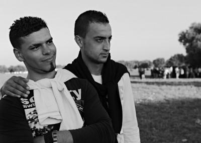 migranti (13)