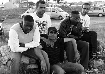 migranti (16)