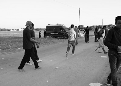 migranti (17)