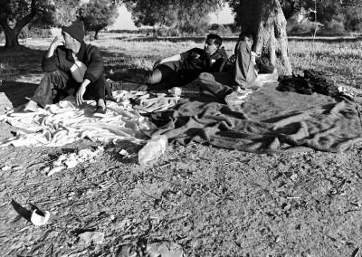 migranti (7)