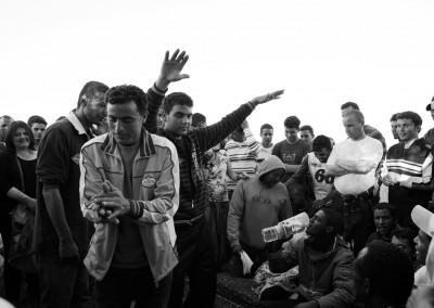 migranti (8)