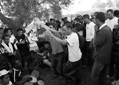 migranti (9)